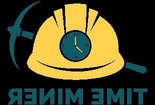 timeminor